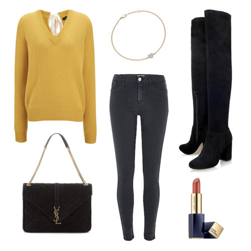 wdww-2017-01-10-winter-casual-date-night-outfit