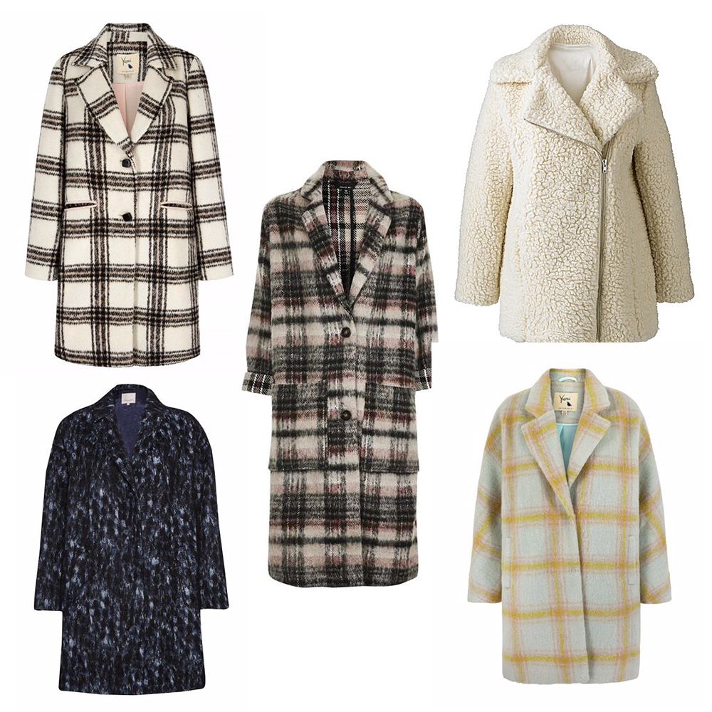 wdww-shopping-5-winter-coats-all-under-100